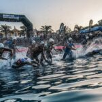 Images from 2019 IRONMAN 70.3 World Championship: part five, round-up