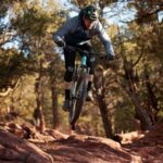 For mud and splashes, GORE Wear unveils two new mountain bike jackets