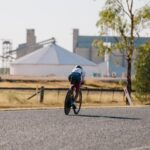 Hell of the West in Australia joins Spirit Tri Series