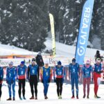 Asiago back as host of ITU Winter Triathlon World Championships in 2020