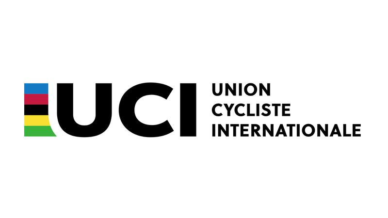 Uci Calendar 2022.Updates To 2021 Uci Road International Calendar Endurance Biz