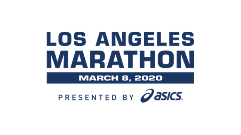 2020 Los Angeles Marathon to welcome biggest ever field