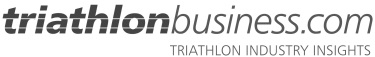 triathlonbusiness.com
